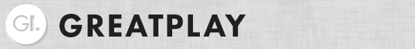 BANNER-GREATPLAY.png
